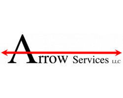 Arrow Services, LLC logo