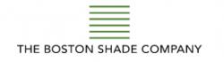 Boston Shade Company logo