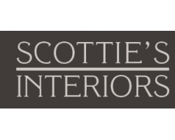 SCOTTIE'S INTERIORS logo