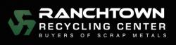 Ranch Town Recycling Center Inc logo
