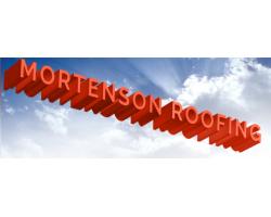 Mortenson Roofing Co., Inc. logo