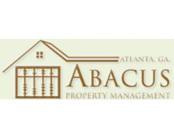 Abacus Property Management, Inc. logo