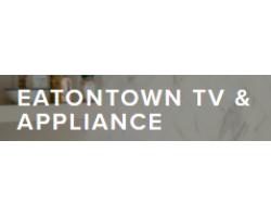 Eatontown TV & Appliance logo