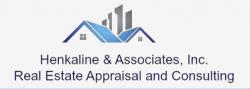 Henkaline & Associates Inc logo