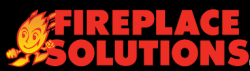 Fireplace Solutions logo