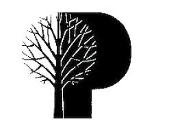 Probst Furniture Makers logo