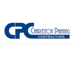 Charleston Painting Contractors logo
