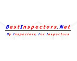 Thors Home Inspections, LLC logo