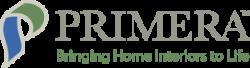 Primera Phoenix logo