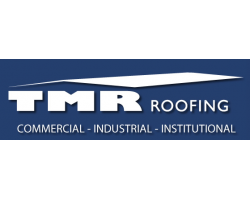 Tuscano Maher Roofing logo
