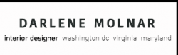 Darlene Molnar, LLC logo
