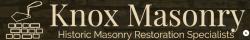 Knox Masonry LLC logo