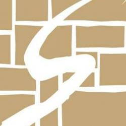 Schwartz Stone Company's logo