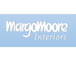 Margo Moore  logo