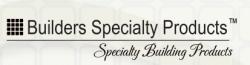 Acrylic Block logo