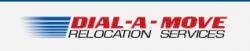 Dial-A-Move logo
