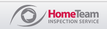 HomeTeam Inspection Service logo