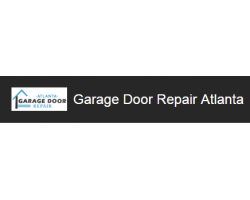 Garage Doors of Atlanta logo