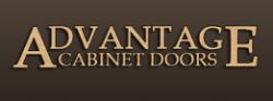 Advantage Cabinet Doors logo