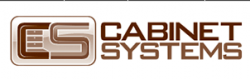 Cabinet Systems Inc logo
