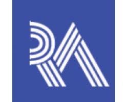 Rayford And Associates logo
