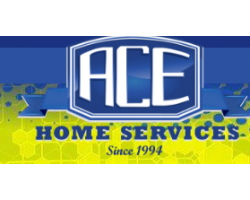ACE Homeaz Services logo