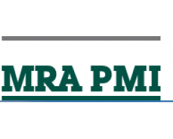 MRA Property Management, Inc. logo