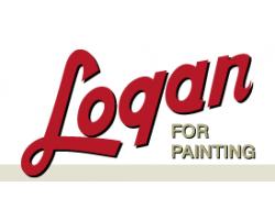 Logan Theodore & Son Inc Painter logo
