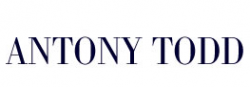 ANTONY TODD STUDIOS Events & Interiors logo
