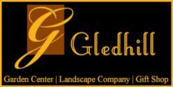 Gledhill logo