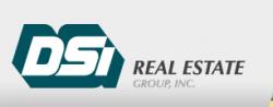 DSI Real Estate Group, Inc. logo