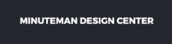 Minuteman Refinishing logo
