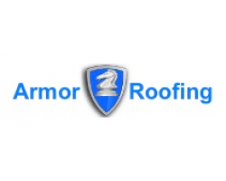 Armor Roofing LLC logo