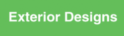 Exterior Designs logo