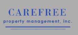 Carefree Property Management, Inc. logo