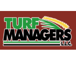 Turf Managers LLC logo