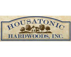Housatonic Hardwoods Amish Furniture logo
