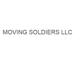 Moving Soldiers logo