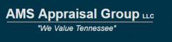 AMS Appraisal Group logo