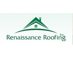 Renaissance Roofing, Inc. logo