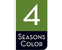 4Seasons Color, Inc logo