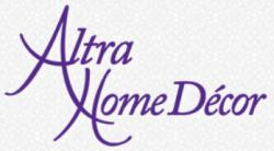 Altra Home Decor logo