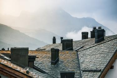 Zona Roofing photo