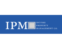 ncome Property Management Co. logo
