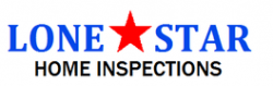 Lone Star Professional Home Inspections logo