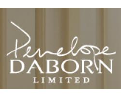 Penelope Daborn Ltd. logo