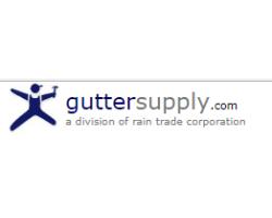 GutterSupply.com logo