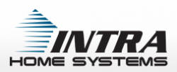 Intra Home Systems logo
