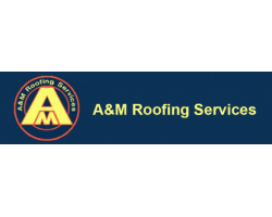 A&M Roofing and Sheet Metal Company, Inc logo