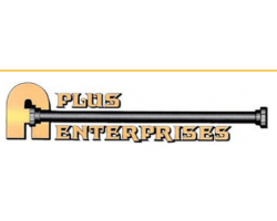 A Plus Enterprises logo